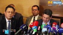 20190327- وزير التعليم في المغرب يفصل المعلمين المضربين OOV