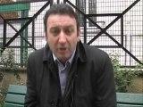 Pourquoi je rejoins Mediapart - Sylvain Bourmeau