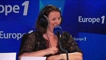 """Jean-Christophe Lagarde : """"Le programme d'Emmanuel Macron pour l'Europe est insuffisant"""""""