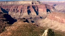 Tourist Falls While Taking Photos In 2nd Grand Canyon Death This Week