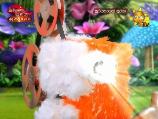 Soorayangeth Sooraya 29/03/2019 - 719