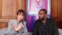 Nina : pourquoi la série s'arrête après la saison 6 ?