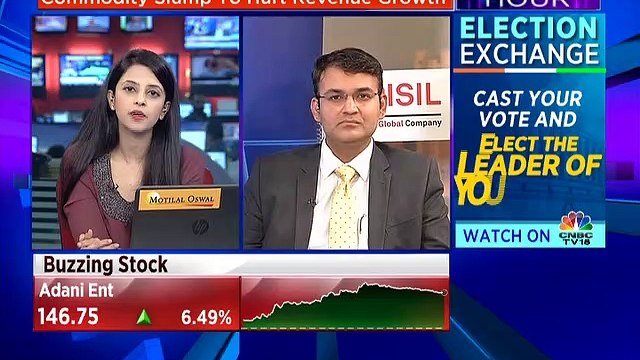 Big pressure points in Q4 will be auto & auto ancillary sectors, says Crisil