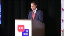 What To Know About Julián Castro?