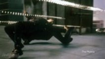 'The Matrix': Did Hollywood Learn the Wrong Lessons? | Heat Vision Breakdown