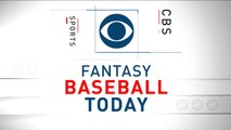 Fantasy Baseball Today (3/29)