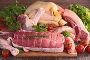 Les maladies du foie : et si la viande en était responsable ?