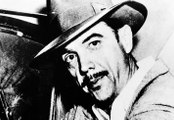 Third-Degree Burns & Full-Body Scarring: Inside Howard Hughes' Near-Fatal Car Crash