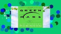 Full E-book  Green Mars (Mars Trilogy)  Best Sellers Rank : #3