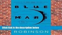 Full E-book  Blue Mars (Mars Trilogy) Complete