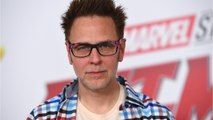 James Gunn Shares New Trailer For Latest Project Brightburn