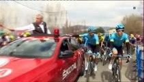Tour de Catalogne 2019 Etape 5