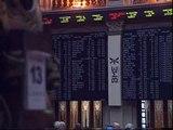 El Ibex 35 registra la mayor subida de su historia, un 10,65%