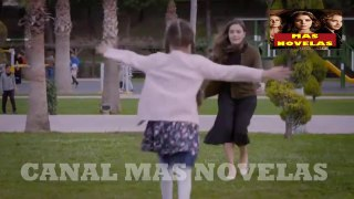 ELIF CAPITULO 930 931 MELEK ENCUENTRA A ELIF LUNES 1 ABRIL H