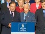 El jurado otorga a Rafael Nadal el Premio Príncipe de Asturias de los Deportes