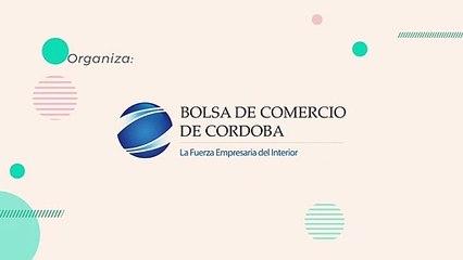 Vargas Llosa en Córdoba: problemas y oportunidades del desarrollo de las sociedades en el Siglo 21