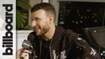 Don Diablo Chats New Collaboration with CID & Recalls First Time at Ultra  | Billboard