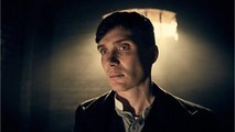Cillian Murphy May Join 'A Quiet Place 2'
