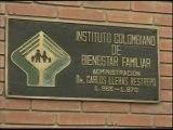 Colombia, pendiente de las pruebas de ADN que confirmen si el hijo de Rojas sigue en poder de las FA
