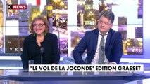Vive les Livres ! du 30/03/2019