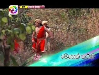 Maharaja Kansa 31/03/2019 - 241