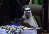 Las mujeres saudíes conquistan el voto