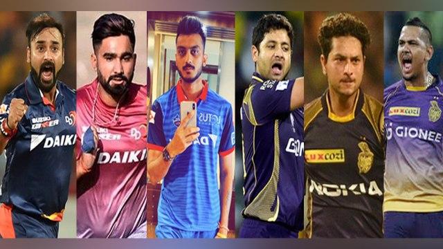 IPL 2019 DC vs KKR : KKR sweat it out ahead of match against Delhi Capitals | वनइंडिया हिंदी