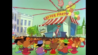 La Pascua De La Pantera La Pantera Rosa 1993