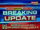 P Chidambaram Slams PM Narendra Modi Govt. On Mission Shakti, Why Disclose National Secret?