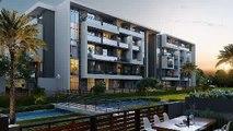 Apartment 128 Meter for sale in El patio Oro New Cairo