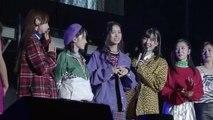 [2019.03.27] Hello Pro All Stars Single Hatsubai Kinen Event ~Team Taikou Uta Gassen~ Part 2