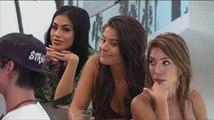 S03,E05 ~ Ex on the Beach | Season 3 Episode 5 Live Stream