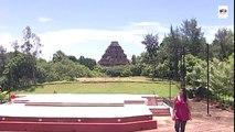 Konark Sun Temple: Dream Destinations Tour | Odisha, India | Satya Bhanja