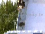 Saut Xtreme = Sport Extreme!!!!