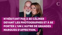 PHOTOS. Céline Dion fête ses 51 ans : sa belle histoire d'amour avec René Angélil