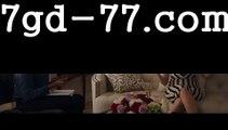 해외카지노사이트ψ//#구잘/#도박/%☑ 7gd-77.com ☑ 그래프게임//해외카지노사이트ખ//#싸인받고 사진찍었습#바카라추천ψ인터넷바카라 //https://bacaral1.blogspot.com//인터넷카지노ψ//안전한놀이터#실시간/%수빅//실시간바카라ઔ//부산파라다이스#바카라사이트/%올인119//정선@//카지노추천#해외카지노사이트/%해외카지노사이트//바카라사이트쿠폰@//먹튀사이트#사설카지노/%인터넷바카라//