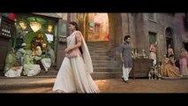 Kalank Title Track   Madhuri Sonakshi Alia Sanjay Aditya Varun Arijit/Shilpa Pritam Amitabh Abhishek