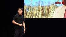 Xiaomi débarque en Belgique