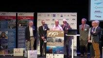 Congrès des Aéroclubs FFA - 2019 - La Rochelle - SAMEDI - Matin 2