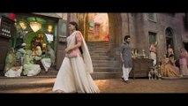 Kalank Title Track - Madhuri Sonakshi Alia Sanjay Aditya Varun-Arijit_Shilpa-Pritam-Amitabh-Abhishek