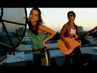 Sandy & Junior - El Amor No Fallara