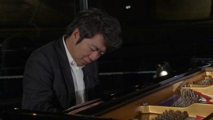 Lang Lang - Debussy: Suite bergamasque, L. 75: 3. Clair de lune