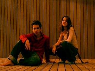 Sandy & Junior - Le pire des mots (Words Are Not Enough)