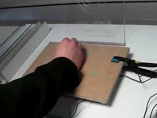 La technologie ReverSys de Sensitive Object