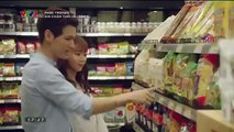 Xin Chào Tuổi 20 Tập 9 - xin chào tuổi 20 tập 10 - Phim Hàn Quốc - VTV3 Thuyết Minh - Phim xin chao tuoi 20 tap 9