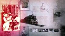 Quốc Bảo Kỳ Lữ - Tập 26 - Phim Hoa Ngữ Hay