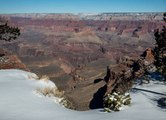For 20 Years Now Grand Canyon Tourists Have Been Exposed to Radiation