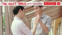 ENGSUB 01 - THE.BEST.TWINS.SERIES