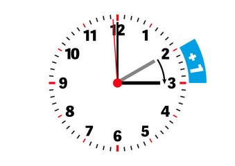 Daylight Saving Time is Affecting Your Health