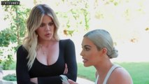 (S17.E6) Keeping Up with the Kardashians | Season 17 | Episode 6 | Psalm West
